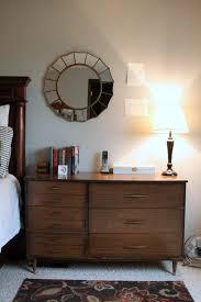 Sac Craigslists by Craigslist Va Furniture 175 Craigslist Va Furniture Richmond 7