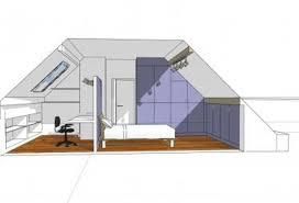 plan chambre parentale avec salle de bain et dressing surprenant plan suite parentale modele suite parentale avec salle