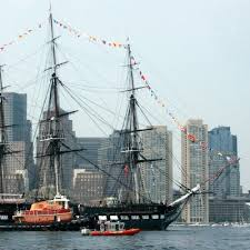 Massachusetts travel tv images Travel thru history historical archives travel thru history jpg