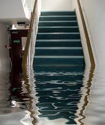 What To Do If Your Basement Floods by What You Need To Know Before Buying A Sump Pump Bob Vila