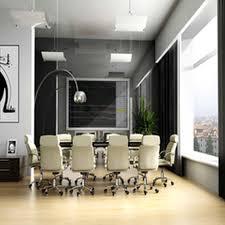 apartment meeting room design ideas looks elegant splendid nice