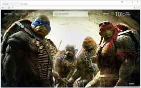 tmnt teenage mutant ninja turtles wallpapers tmnt teenage mutant ninja turtles wallpapers free addons