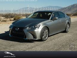 lexus enform remote pebble beach one more thing u2014 lexus rolls out the 2016 gs track