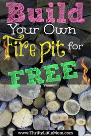 153 best fire pits images on pinterest patio ideas backyard