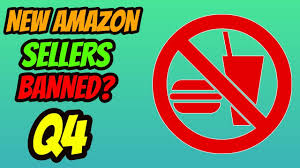 black friday for amazon fba amazon fba q4 important dates must know youtube