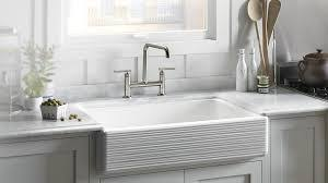 Reviews On Kitchen Faucets by Kitchen Faucets Reviews Find The Best Deals On Kitchen Sink