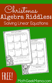 397 best math geek mama blog images on pinterest math lessons