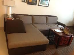 the most comfortable sofa bed comfortable sofa beds uk slisports com