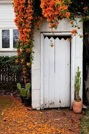 port orange florist lowes port orange contemporary family room and area rug bookcase
