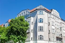 Immobilien Verwaltung U2022 Management U2022 Service Sdn Immobilien