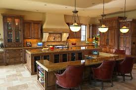 kitchen island cost how much does a custom kitchen island cost large size of kitchens