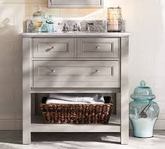 Single Sink Bathroom Vanity by Inch Single Sink Stain Grey Bathroom Vanity With Quartz Top Buy