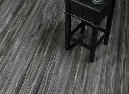 Black Vinyl Plank Flooring Black Luxury Vinyl Flooring Readysetgrow Org