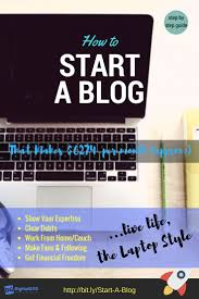 graphic design business from home 676 best images about blogging tools on pinterest