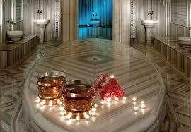 Ottoman Baths Marmaris Ottoman Turkish Bath Ottoman Bath House Marmaris