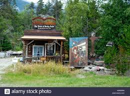 house of bodily needs massage skagway alaska ak united states us