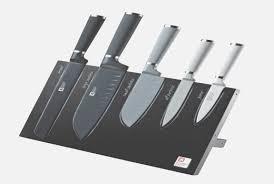 set couteau de cuisine set couteau de cuisine idées décoration intérieure
