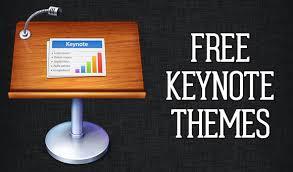 Free Keynote Templates Themes Stateoftechstateoftech Themes Templates