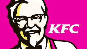 kentucky fried chicken 10 facts you didn t