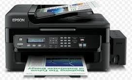 resetter epson stylus office t1100 download download driver printer epson l550 resetter fr