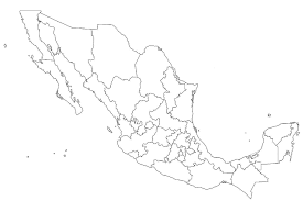 Provinces Of Italy Map 17 Blank Maps Of The U S And Other Countries