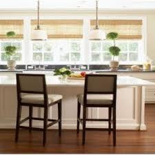 Trendy Kitchen Curtains by Kitchen Corner Curtain Ideas For Modern Kitchen Curtains Smooth