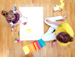 durable flooring options floor coverings international wheaton