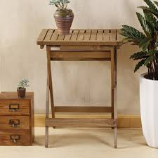 Small Portable Computer Desk Build Small Portable Computer Desk Home Design Ideas Ideal