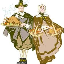 2010 thanksgiving feasts around town let someone else jockey for