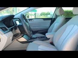 Hyundai Used Cars New Port Richey New 2017 Hyundai Sonata Hybrid New Port Richey Fl Tampa Fl