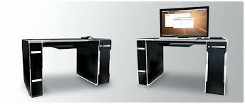 meuble pc design luxury fantaisie bureau ordinateur design meuble pc