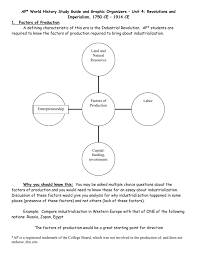ap world history period 6 study guide ap world history study guide and graphic organizers
