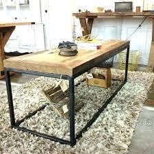 long skinny coffee table narrow coffee table long narrow coffee tables narrow wood coffee