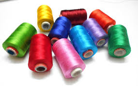 goelx silk thread shiny for jewelry making wrapping 10 popular