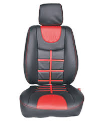 car seat covers for honda jazz appeal car seat cover for honda jazz u sky design in black with