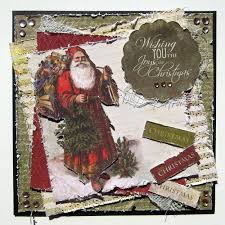 47 best cards christmas kaisercraft images on pinterest xmas