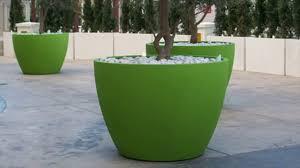 don u0027t make renovation to home plant fiberglass planters to