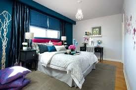 small master bedroom ideas feng shui master bedroom colors blue pink small master bedrooms