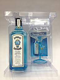 martini liquor bombay sapphire gin with martini glass quality liquor store
