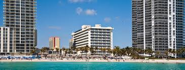 Map Of Miami Beach Hotels by Sunny Isles Hotel Map U0026 Directions Newport Beachside Hotel U0026 Resort