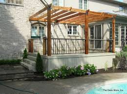 7 best pergola u0026 planter box designs images on pinterest planter