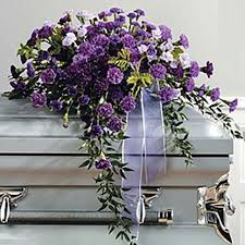 casket sprays catherine s floral designs casket sprays