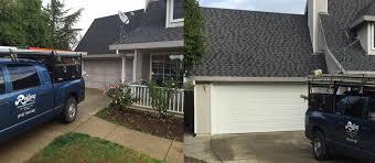 garage door opener u0026 driveway gate install maintain u0026 repair services