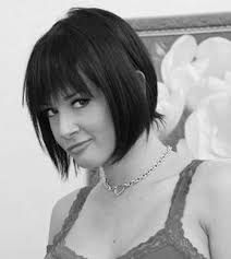 219 best bob hairstyles images on pinterest hairstyles hair and