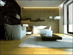home design inspiration with well house design inspiration