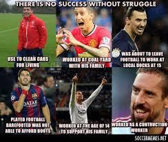 Funny Memes Soccer - soccer memes soccer news