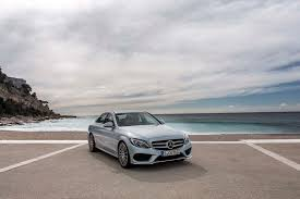 mercedes benz 2015 2015 mercedes benz c400 4matic review automobile magazine