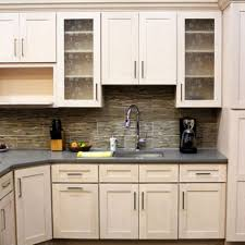 glass kitchen cabinet door styles home interior design simple best