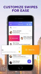 yahoo email not pushing to iphone yahoo mail app reviews user reviews of yahoo mail