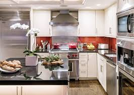 kitchen collection store hours kitchen collection store locator 28 images 100 kitchen